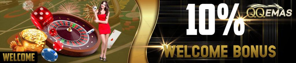Situs Casino Online Terbaik